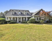 100 Clydesdale Ct, Tyrone image