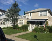 10105 Second Unit #Unit B, Stone Harbor image