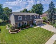 1083 Florida Lane, Elk Grove Village image