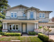 22032 Acacia Way, Cupertino image