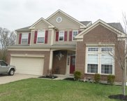 1264 Misty Lake  Lane, Union Twp image
