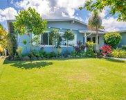 1625 Ulueo Street, Kailua image