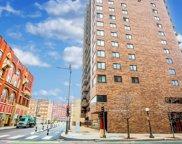 26 10th Street W Unit #501, Saint Paul image
