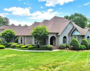 108  Mary Mack Lane, Fort Mill image