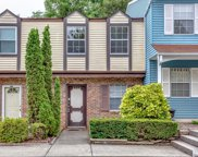 2060 Belle Terra Rd, Knoxville image