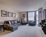 1625 Larimer Street Unit 504, Denver image