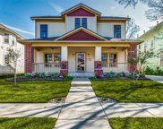 1809 Alston Avenue, Fort Worth image