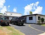 653 Wanaao Road, Kailua image