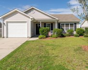 1525 Pine Harbor Way, Leland image