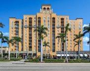 651 Okeechobee 1003 Boulevard Unit #1003, West Palm Beach image