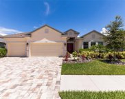 909 Bee Branch Court, Palm Harbor image