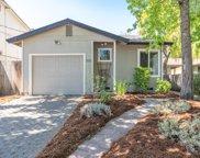513 Jefferson, Santa Rosa image