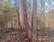 Lot 33 Woodchuck Dr, Sevierville image