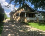 1202 Pemberton Drive, Fort Wayne image