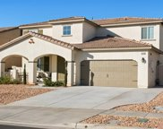 34383 Prairie Creek Pl, Murrieta image