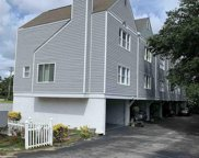414 27th Ave. N Unit F, Myrtle Beach image