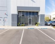2578 Waterline Way, Chula Vista image