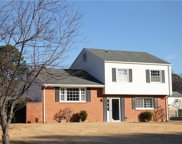2710 Tanager  Road, Henrico image