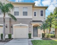 561 Pinebranch Circle, Winter Springs image