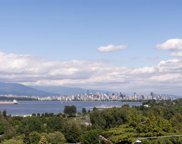 4563 W 2nd Avenue, Vancouver image
