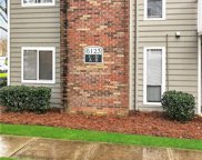6123 Heathstone  Lane Unit #A, Charlotte image