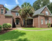 5485 Clearview Drive, North Charleston image