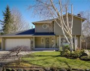 18431 100TH AVENUE SE, Snohomish image