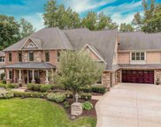 6619 Cherry Hill Parkway, Fort Wayne image