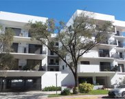 8255 Abbott Ave Unit #407, Miami Beach image