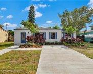 820 SW 19, Fort Lauderdale image