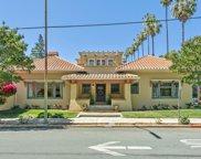 699 E San Fernando St, San Jose image