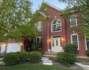 3113 King Alford Court, St. Charles image