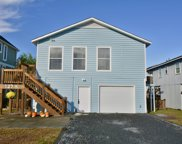 127 Starfish Drive, Holden Beach image