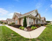 1514 Carrolton Way, South Chesapeake image