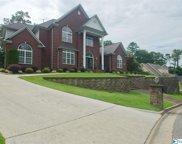 3407 Cedarhurst Drive Sw, Decatur image