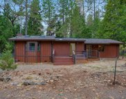 5847  Silverleaf Drive, Foresthill image