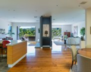 865     Oreo Place, Pacific Palisades image