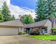 7010 80th Ave SE, Mercer Island image