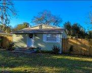 1174 Bryn Mawr Drive, Daytona Beach image
