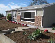 5350 Manzanares Way, Talmadge/San Diego Central image