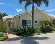 28759 Carmel Way, Bonita Springs image