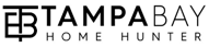 Tampabayhomehunter.com