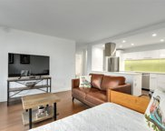 1725 Pendrell Street Unit 203, Vancouver image