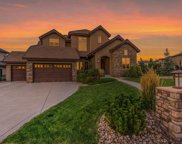 10100 South Shadow Hill Drive, Lone Tree image