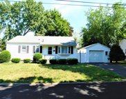 36 Notre Dame St, Springfield image