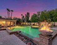 8031 N 12th Avenue, Phoenix image