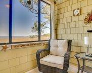 8999 Heron Walk Drive Unit #UNIT 8999, Miramar Beach image