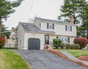 91 Dublin Avenue, Nashua, New Hampshire image