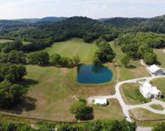 4758 Harpeth Peytonsville Rd, Thompsons Station image