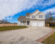 19 donegal Ln, Galloway Township image
